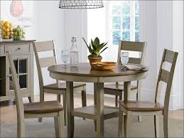 dining room table set walmart. large size of room tables walmart value city furniture store dining table set t