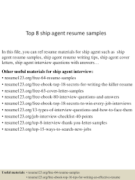 collection agent resume make money online 100 tools and resources mashable collection