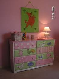 painted baby furniture. Luxury Children\u0027s Furniture \u0026 Interiors | Dragons Of Walton Street Toy Cupboard Erin Pinterest And Painted Baby
