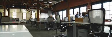 cheap office spaces. Office Space Can Be Very Expensive Leading To Some Companies Seeking Out Alternatives Such As A Business Centre Or Shared Cheap Spaces S