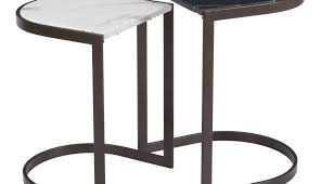 pier email round iron one gold pottery marble glass html nesting barn tables costco kmart side
