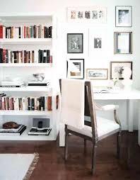 ikea office inspiration. Contemporary Ikea Home Office Inspiration Furniture Ideas  Ikea And Ikea Office Inspiration