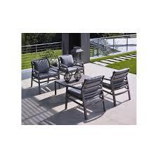 Vendita tavoli plastica da giardino leroy merlin ~ ulicam.net
