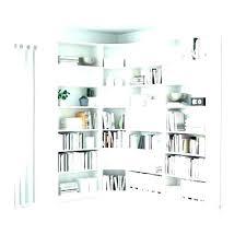 shallow depth bookcase book shelf depth shallow depth bookcase shallow bookshelf shallow bookcase shallow bookshelf shallow depth bookshelf shallow narrow