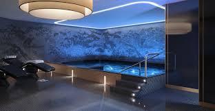 basement spa. Eaglehousespa.jpg Basement Spa T