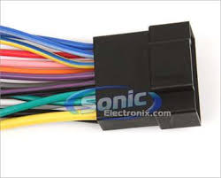 wiring diagram for alpine amplifier 3516 fixya jamie henning 58 answers source need a wiring diagram for alpine ktp445 amplifier