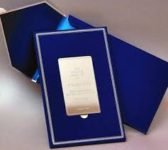 the right choice of modern wedding cards in chennai Handmade Wedding Cards In Chennai Handmade Wedding Cards In Chennai #13 Easy Handmade Wedding Cards