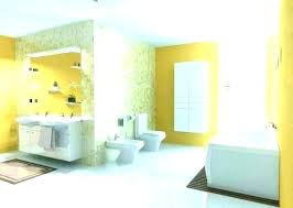 gray and yellow bathroom rug sets white bath set mat black grey furniture inspiring yell