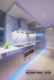 cheap kitchen lighting fixtures. Top Tips For Kitchen Lighting Ideas And Designs - Led  Fixtures Cheap