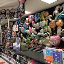 party city hammond la the best 10 party supplies in fullerton ca last updated february