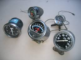 dixco tachometer wiring diagram dixco wiring diagrams description 4448 dixco tachometer wiring diagram