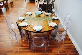round table redwood city decorations inspiring plus foremost our in house made redwood harvest 60 in