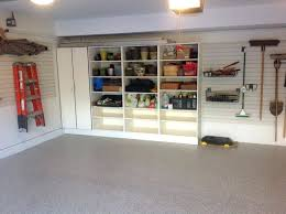 craftsman garage storage cabinets garage wall storage system garage wall storage system garage closet systems craftsman