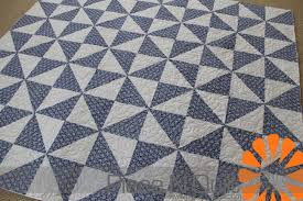 Piece N Quilt: Blue & White Quilt & Blue & White Quilt Adamdwight.com