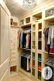 walk in closet cabinets organizer ideas ikea