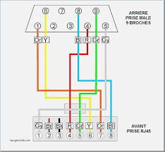db9 rj45 wiring diagram quick start guide of wiring diagram • db9 to rj45 wiring diagram wiring diagram schematic rh 5 10 2 systembeimroulette de cat 6 rj45 wiring diagram db9 female to rj45 modular adapter wiring