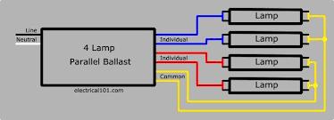 t8 emergency ballast fresh fluorescent emergency ballast wiring t8 emergency ballast fresh fluorescent emergency ballast wiring diagram light banksbanking info
