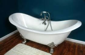 clawfoot bathtub faucet image of bathtub faucet clawfoot tub faucet repair clawfoot bathtub faucet
