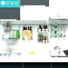 wall mounted kitchen shelves stainless steel kitchen shelves stainless steel kitchen shelf wall mounted wall stainless