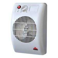 electric bathroom wall heaters. bathroom exhaust fans bath and heaters at ace hardware electric wall m