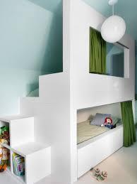 boys bedroom ideas green. Before Boys Bedroom Ideas Green E