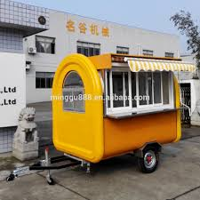 Beverage / coffee trailers for sale. Food Truck For Sale Malaysia Mobile Food Carts Mobile Coffee Cart Outdoor Fried Rolled Ice Cream Trailer Truck Buy Fried Rolled Ice Cream Trailer Truck Mobile Coffee Cart Outdoor Food Truck For Sale Malaysia Product