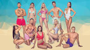 Version of the british show 'love island' where a group of singles come to stay in a villa for a few weeks and have to couple up with one another. Love Island 2020 Fotos Der Kandidaten Kandidatinnen