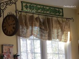decor in a country french rustic kitchen debbiedoo s