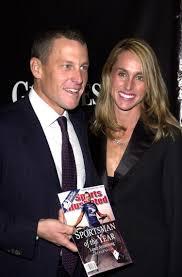 peyton manning wife. \u0027Lance\u0027s Wife Is Rolling Joints,\u0027 One Of Lance Armstrong\u0027s Teammates Said Kristin. \u0027 Peyton Manning N