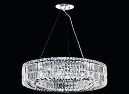 full size of cassiel oval crystal drop chandelier black 30 modern rain chandeliers lighting saint mossir