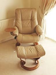stressless chair prices. Ekornes Stressless Mayfair Reclining Chairs (2) \u0026 Buckingham High Back Sofa Brand New Furniture Save £1000\u0027s Off Price Due T\u2026 Chair Prices F