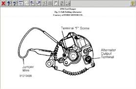93 Ford Ranger Wiring Diagram   gooddy org additionally 1985 Ford Ranger Wiring Diagram   agnitum me in addition Ford Ranger Questions   how do you fill transmission oil in 91 further 1998 Ford Ranger Radio Wiring Diagram And Fuse Tearing 1994 further Wiring Diagram For 1991 Ford E350 Only – readingrat moreover 1990 ford ranger 4 0 wiring diagram   Wiring Diagram also 91 94 X Schematics   Diagrams   Ford Explorer and Ford Ranger as well 93 Ford Ranger Radio Wiring Diagram   Wiring Diagram besides 1983 Ford F150 Radio Wiring Diagram   4k Wallpapers further 2006 Ford Ranger Wiring Diagram   ansis me as well 1993 Ford Ranger Ignition Wiring Diagram   The Best Wiring Diagram. on 91 ford ranger wiring diagram