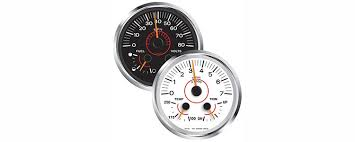 mercury tilt and trim gauge wiring diagram images tilt and trim trim gauge wiring diagram e get image about diagram