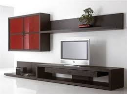 furniture design for tv. tips to choose furniture design for tv unit smart home tv e