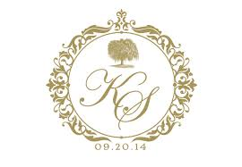 kelli and sunny wedding website wedding on sep 20, 2014 Travel Wedding Logo please take a look at the travel & accommodations sections of our website to find useful information about transportation and hotels travel themed wedding logo