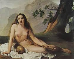 Kuvahaun tulos haulle syntinen nainen