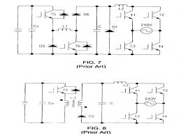 federal pacific transformer wiring diagram wiring diagram 480v to 120v transformer wiring diagram at Federal Pacific Transformer Wiring Diagram