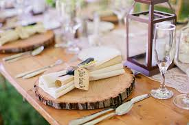 Rustic Wedding Table Decoration Ideas Rustic. View Larger