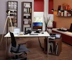 study room furniture design. Study Furniture Design Amazing 17 Designs Ideas Room