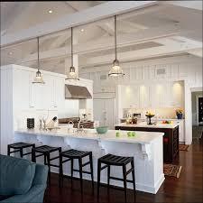 119 Best Kitchen Ideas Images On Pinterest  White Kitchens Coastal Living Kitchen Ideas