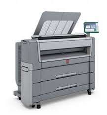 office supplies denver. Have You Been Looking For An Oce Wide Format Printer? Maybe Already One And Are To Get It Serviced. United Reprographic Can Help In Office Supplies Denver I