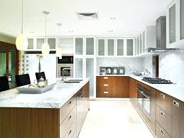 best kerala style kitchen interior designs designing design ideas