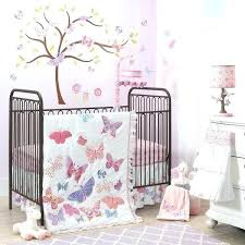 purple nursery bedding purple crib bedding sets lambs amp ivy erfly garden white pink purple nursery 4 piece baby purple nursery set