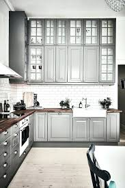 grey and white kitchen design style idea modern designs walls modern grey and white kitchens91 white