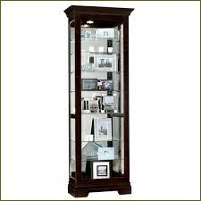 Ikea Curio Cabinet Light Cabinet 47890 Home Design Ideas