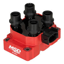 msd ignition peu kt01 ignitions ignitionproducts eu msd ignition msd ignition upgrade kit peugeot