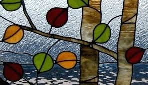 stained glass austin aspen stained glass scottish stained glass austin stained glass austin