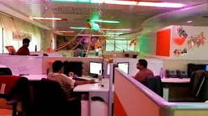 office bay decoration ideas. Idea And Cool Office Cubicle Decor. Here Bay Decoration Ideas