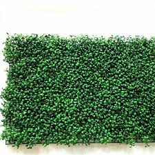 2018 40x60cm green grass artificial turf plants garden ornament plastic lawns carpet wall for wedding xmas party decor from sgzf 9 05 dhgate com