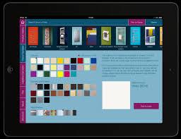 App For Home Design Best Interior Design Apps For Ipad Home Design - Home design app